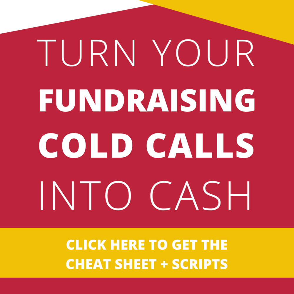 Cold calls to cash graphic (3).png