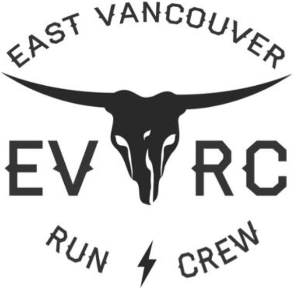 EVRC.jpg