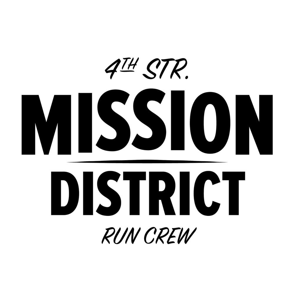 Mission District.jpg