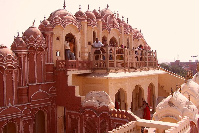 Rear-view-of-Hawa-Mahal.jpg
