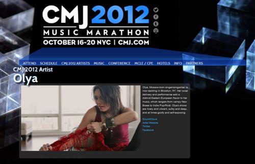CMJ-Olya_copy.jpg