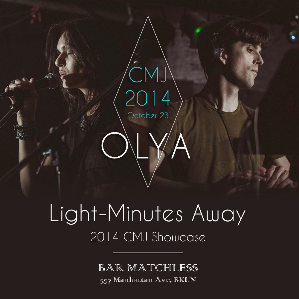 CMJ_OLYA_Poster-Color.jpg