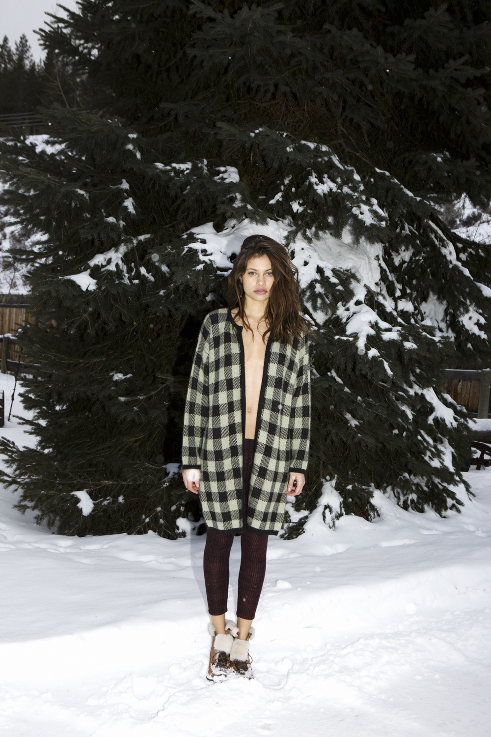 for-love-and-lemons-fall14