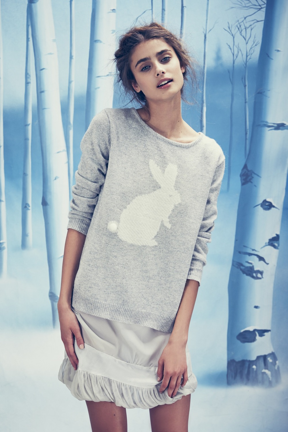 for-love-and-lemons-snow-bunny-sweater