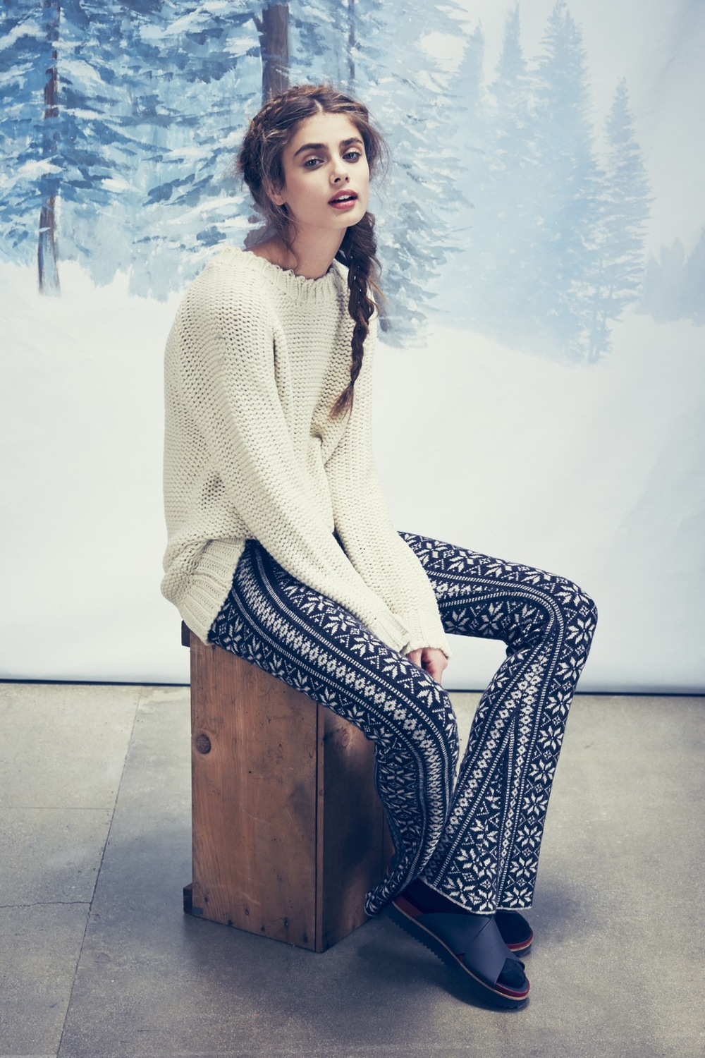 for-love-and-lemons-snowflake-bell-legging