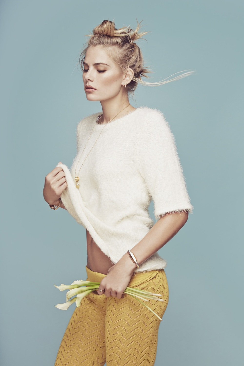 for-love-and-lemons-knits