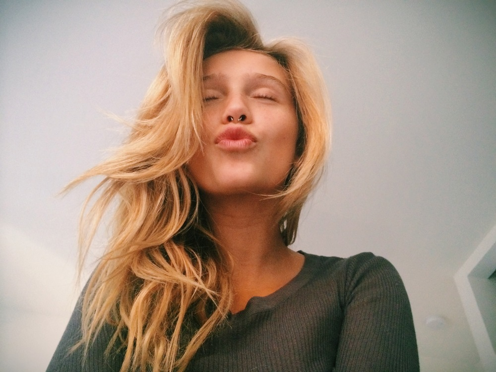 for-love-and-lemons-cailin-russo