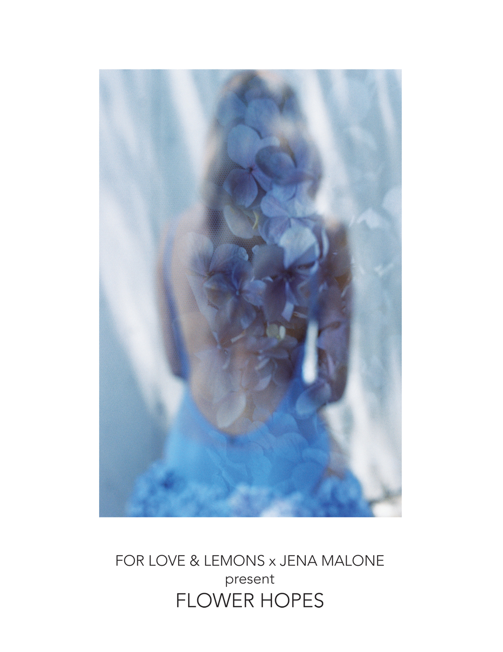 for-love-and-lemons-jena-malone-skivvies