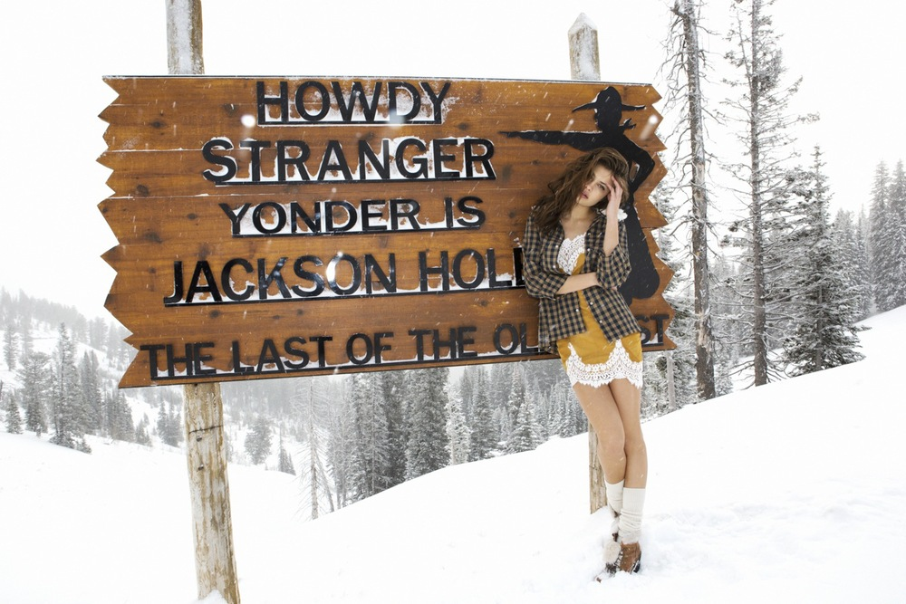 for-love-and-lemons-howdy-from-jackson-hole