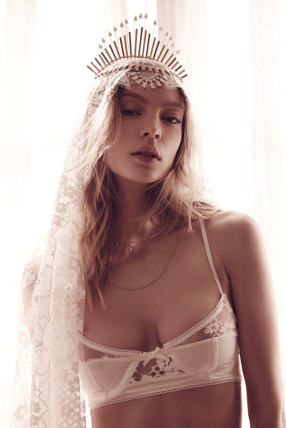 for-love-and-lemons-skivvies-bridal
