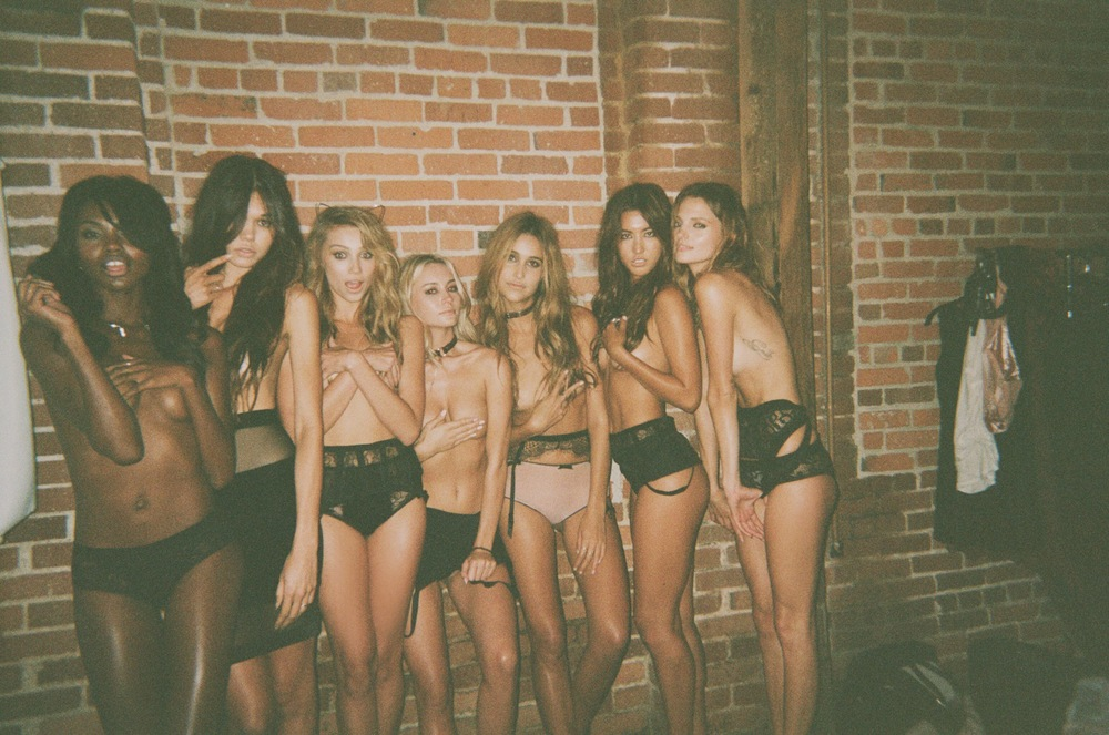 for-love-and-lemons-skivvies-party