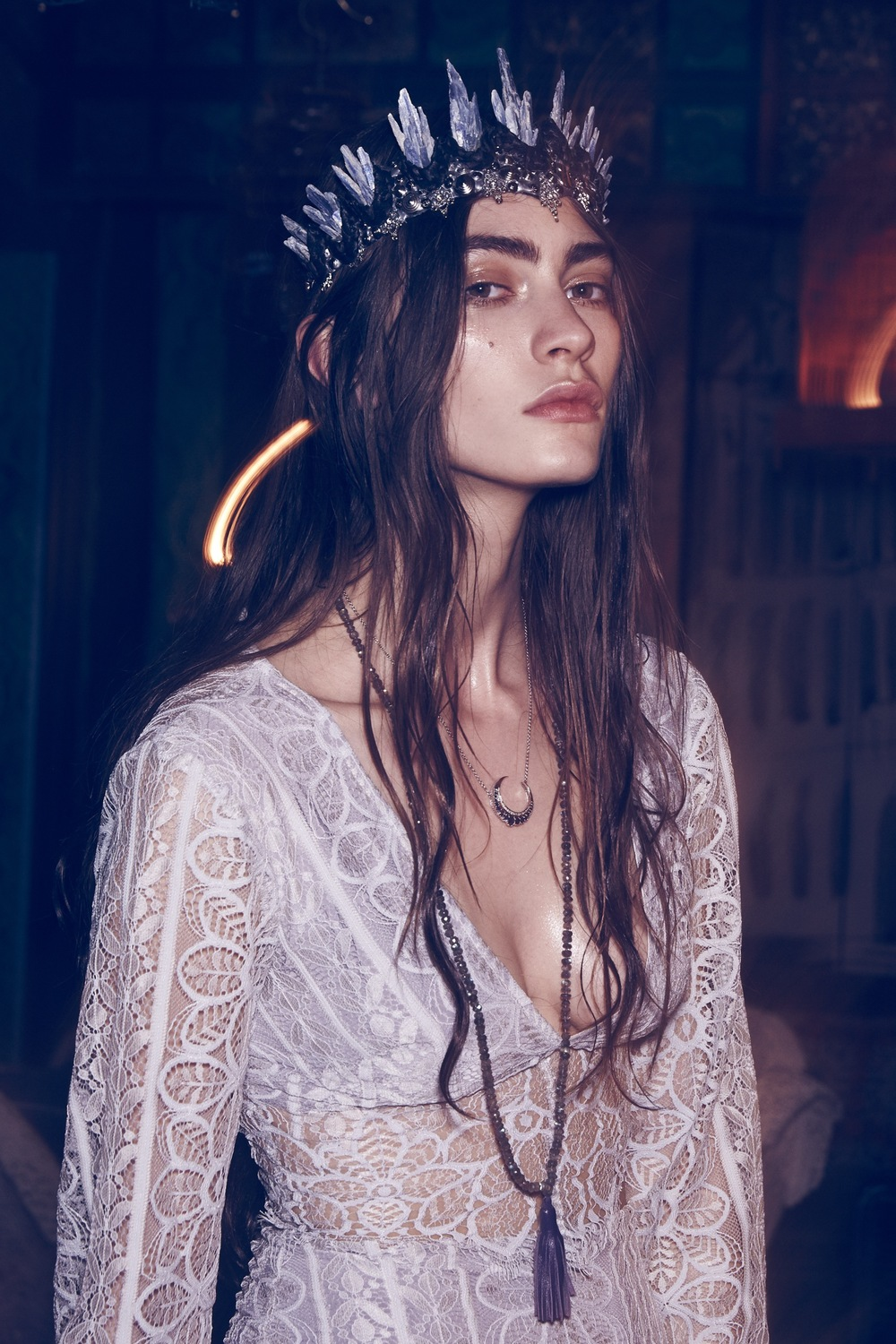 FOR-LOVE-AND-LEMONS-FALL-2015-GYPSY-DREAMER
