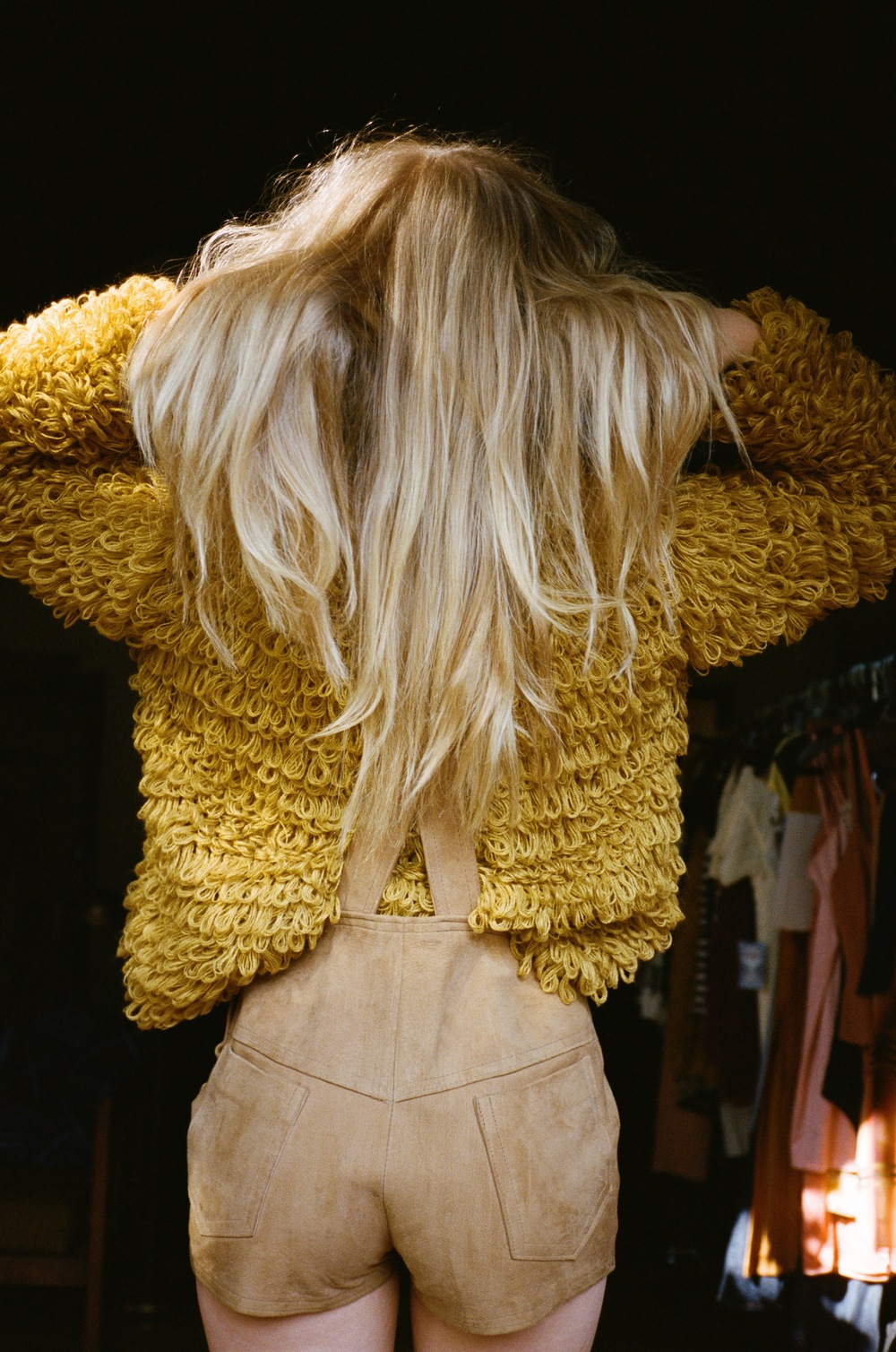 FOR-LOVE-AND-LEMONS-FALL-2015-KNITZ-PURIENNE