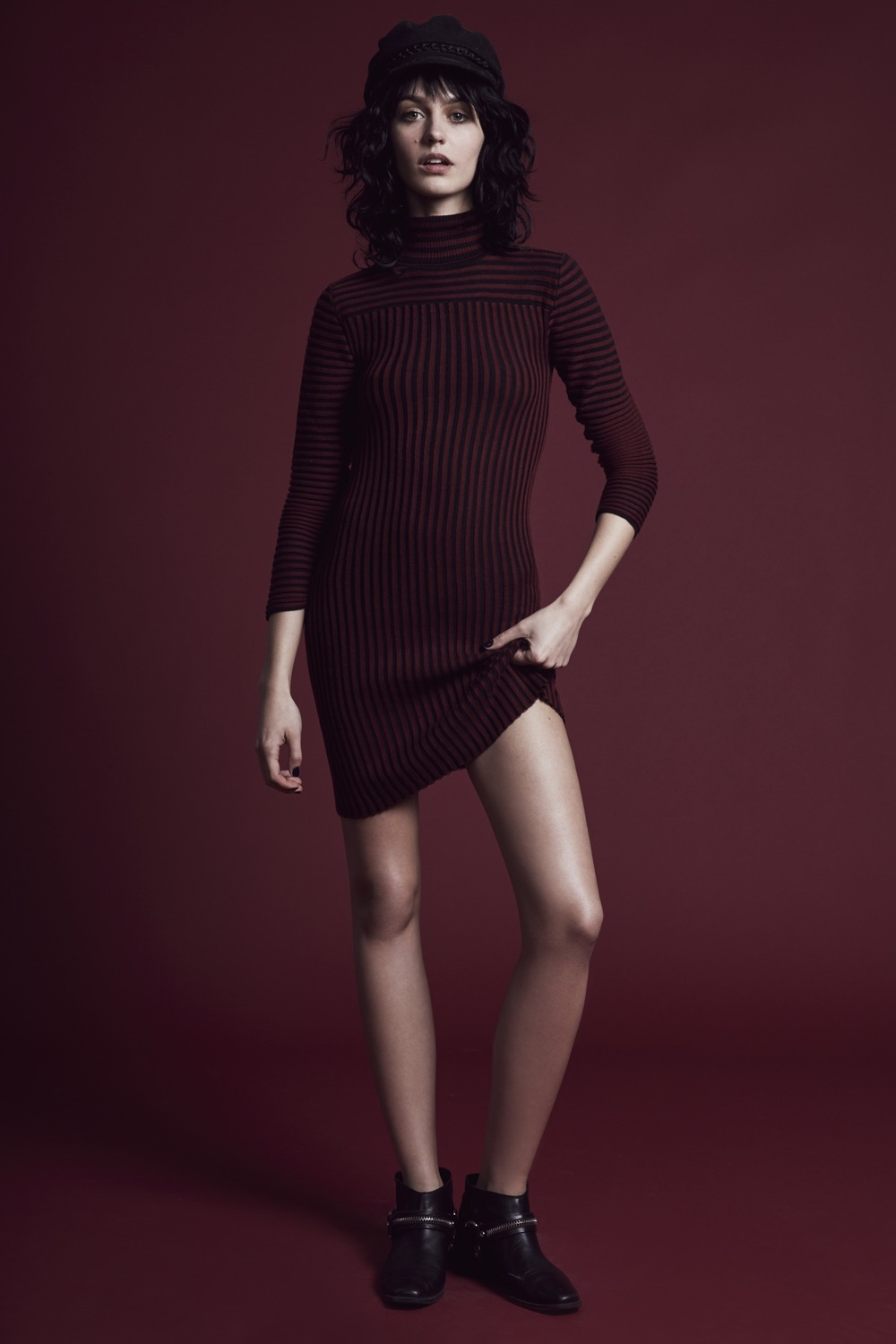 for-love-and-lemons-holiday-2015-knitz