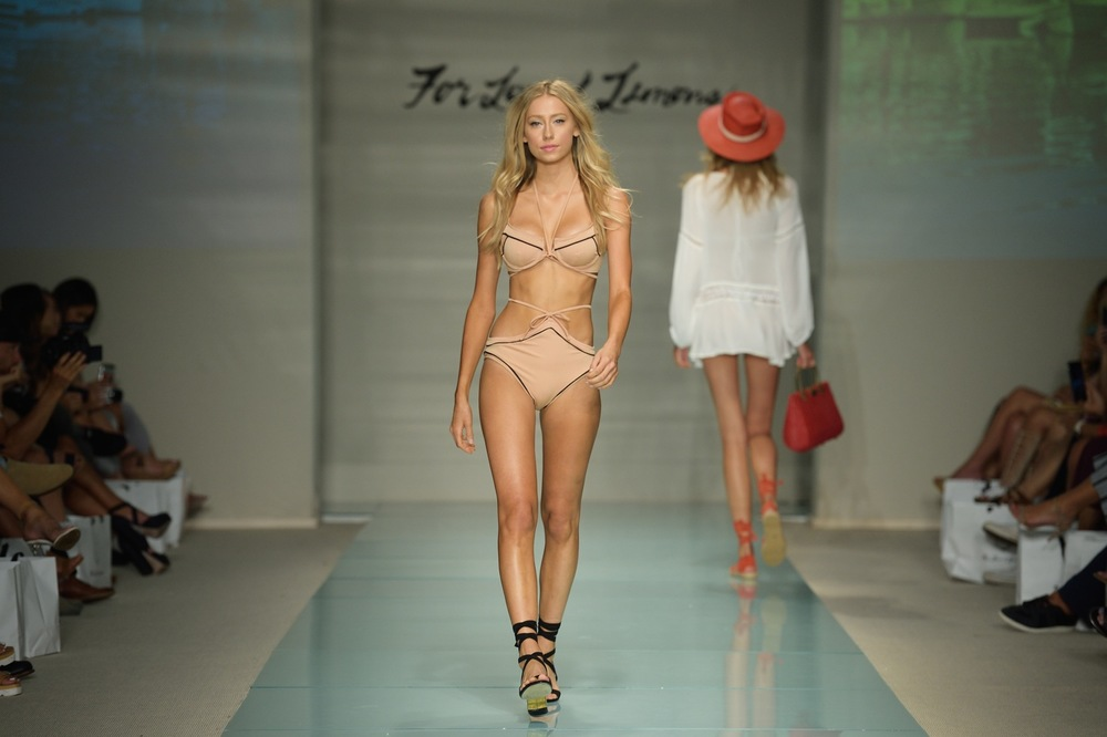for-love-lemons-miami-swim-week