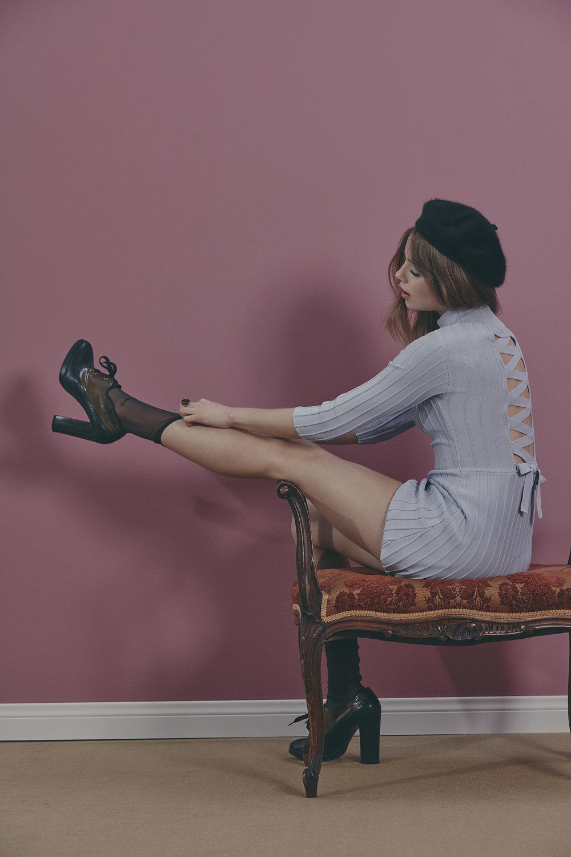 mon-petit-cheri-holiday-2016-knitz