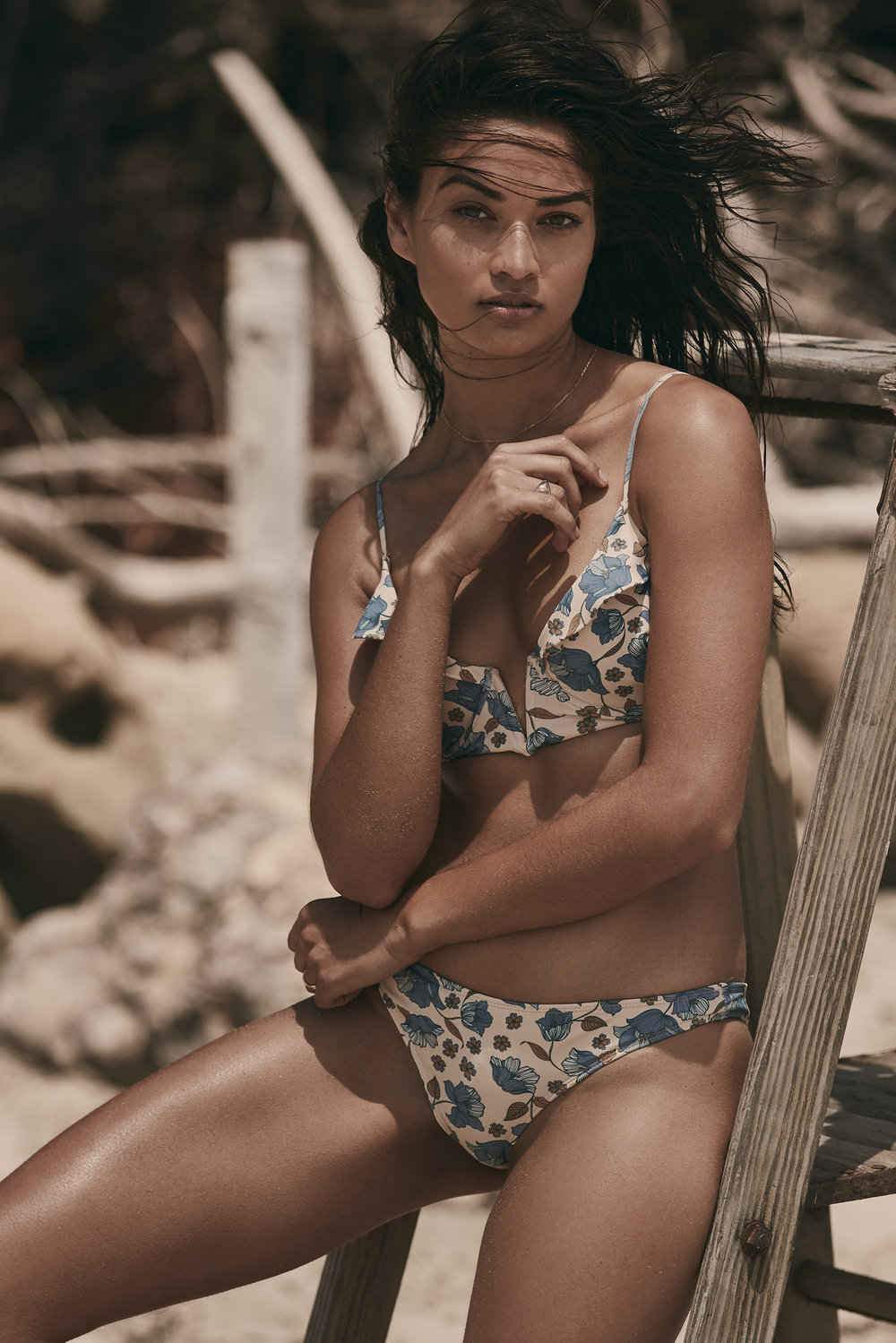 resort-2016-swim