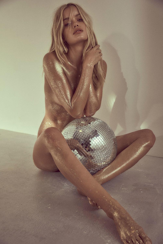 disco-ball-3.jpg