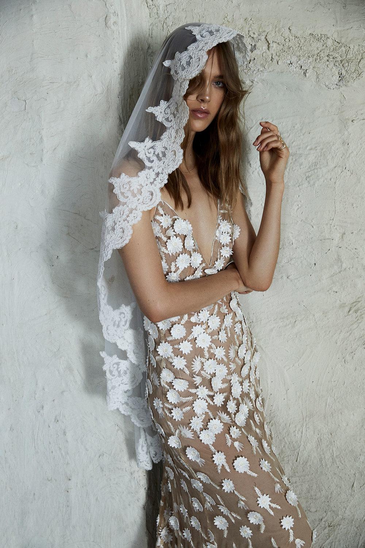 bridal-2017-capsule