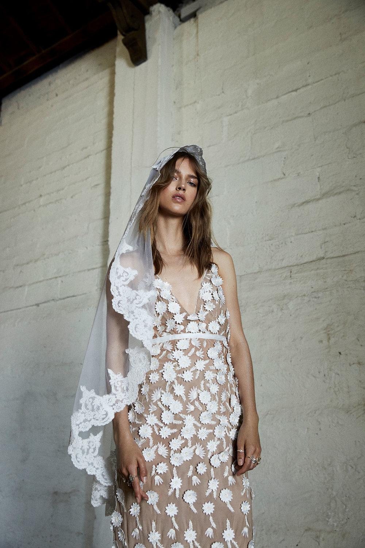 bridal-gown-5.jpg