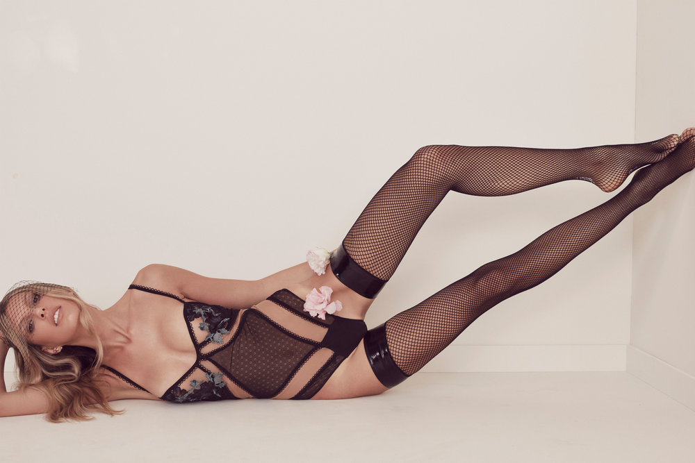 Daphne Bodysuit-3.jpg