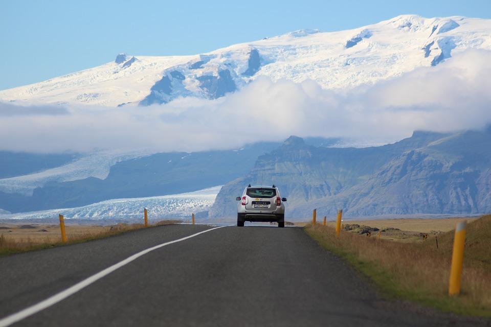 road-2606384_960_720.jpg