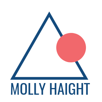 Molly Haight