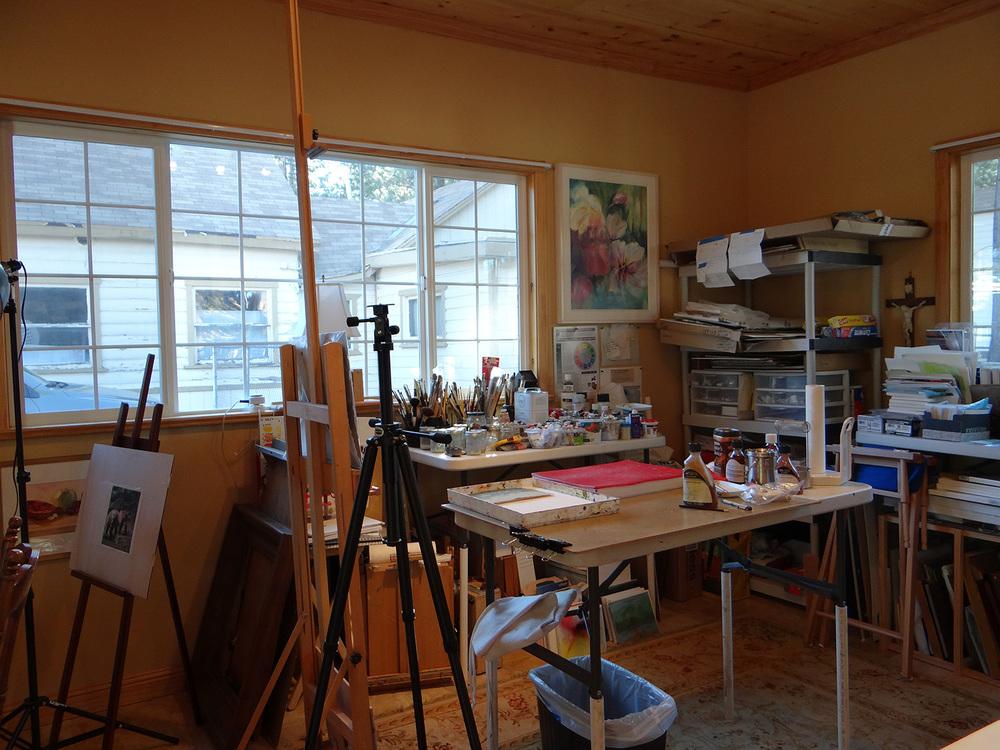 Studio_18.JPG