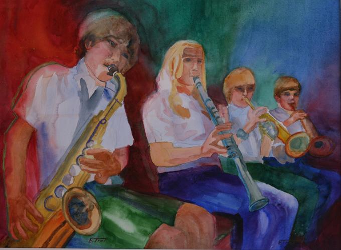 Quartet.jpg