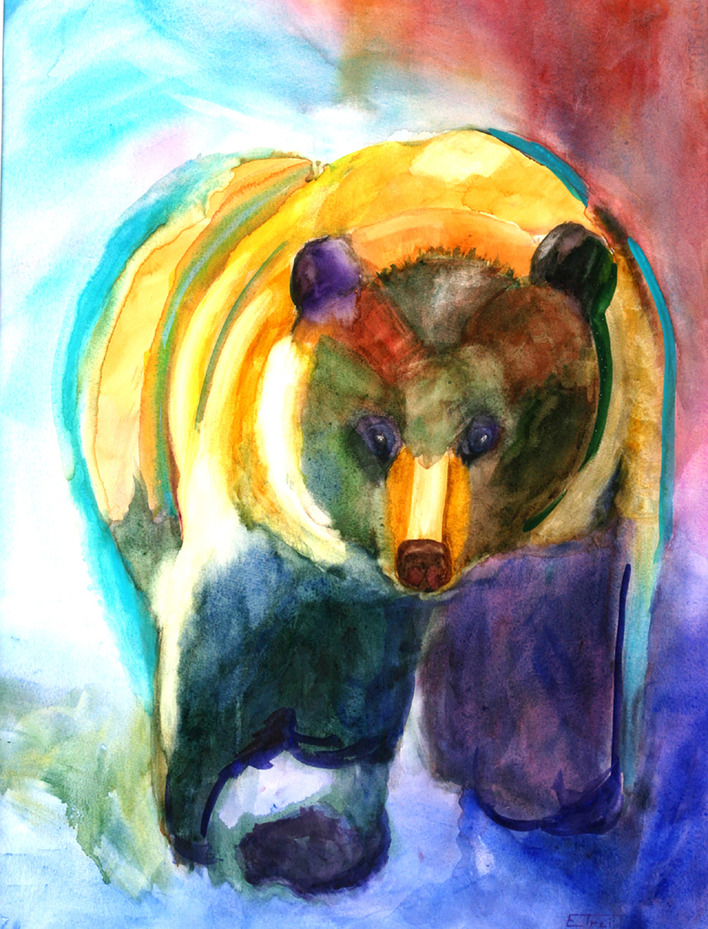 Wondering Bear IZ-3 copy.jpg