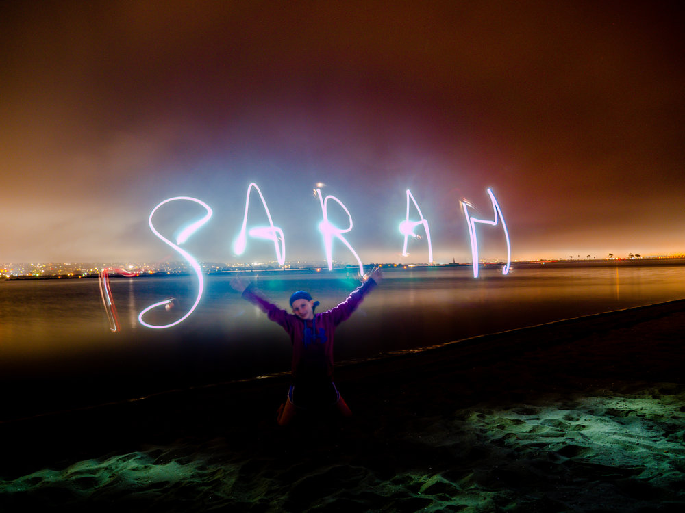 Sarah's Wish (31 of 133).jpg