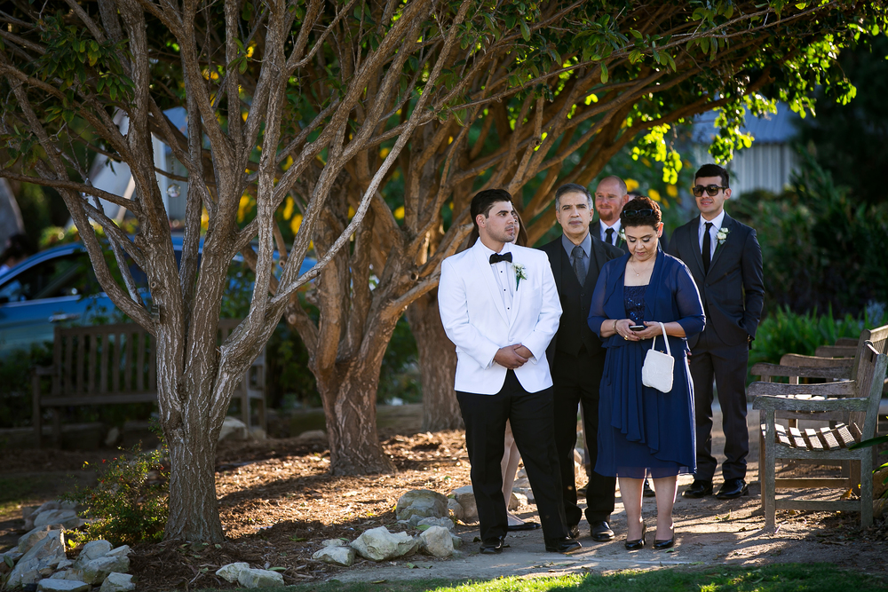 los angeles wedding photographer_ south coast botanic garden_wedding_03.jpg