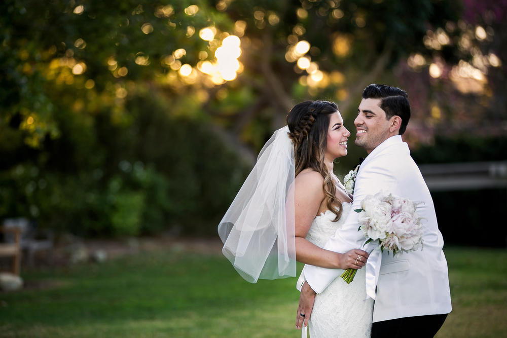 los angeles wedding photographer_ south coast botanic garden_wedding_08.jpg