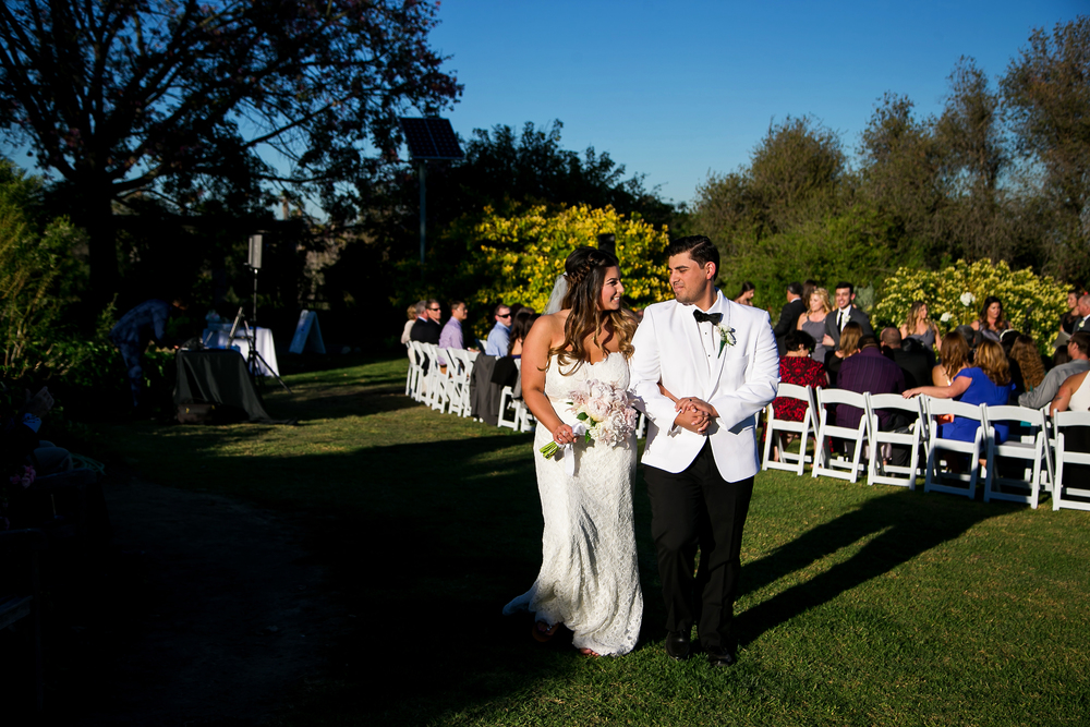 los angeles wedding photographer_ south coast botanic garden_wedding_06.jpg