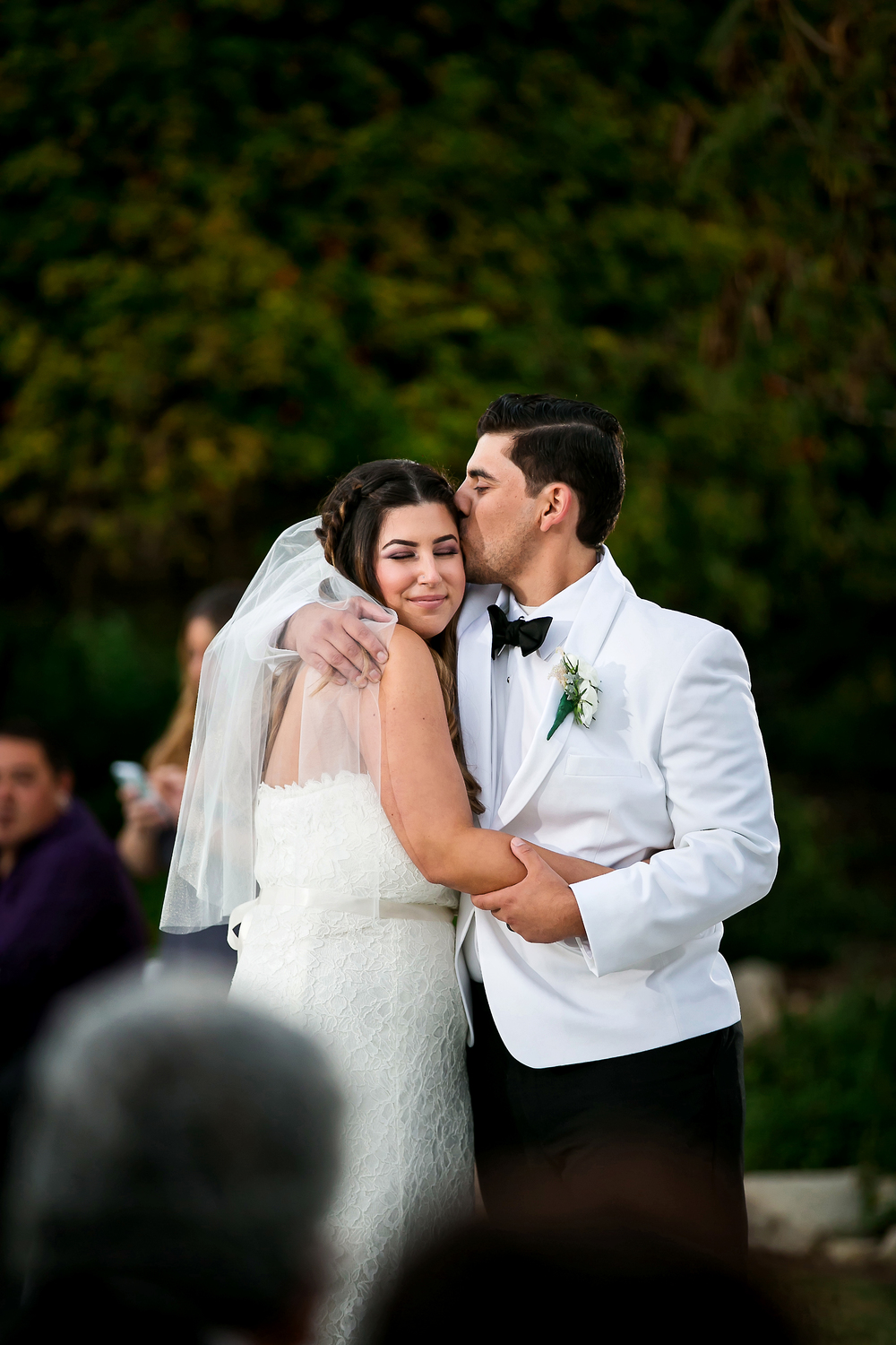 los angeles wedding photographer_ south coast botanic garden_wedding_09.jpg