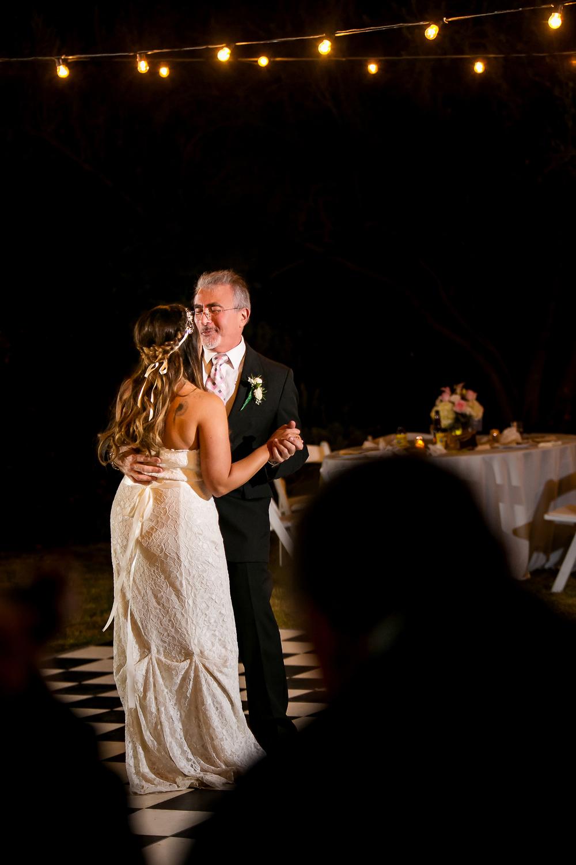 los angeles wedding photographer_ south coast botanic garden_wedding_11.jpg