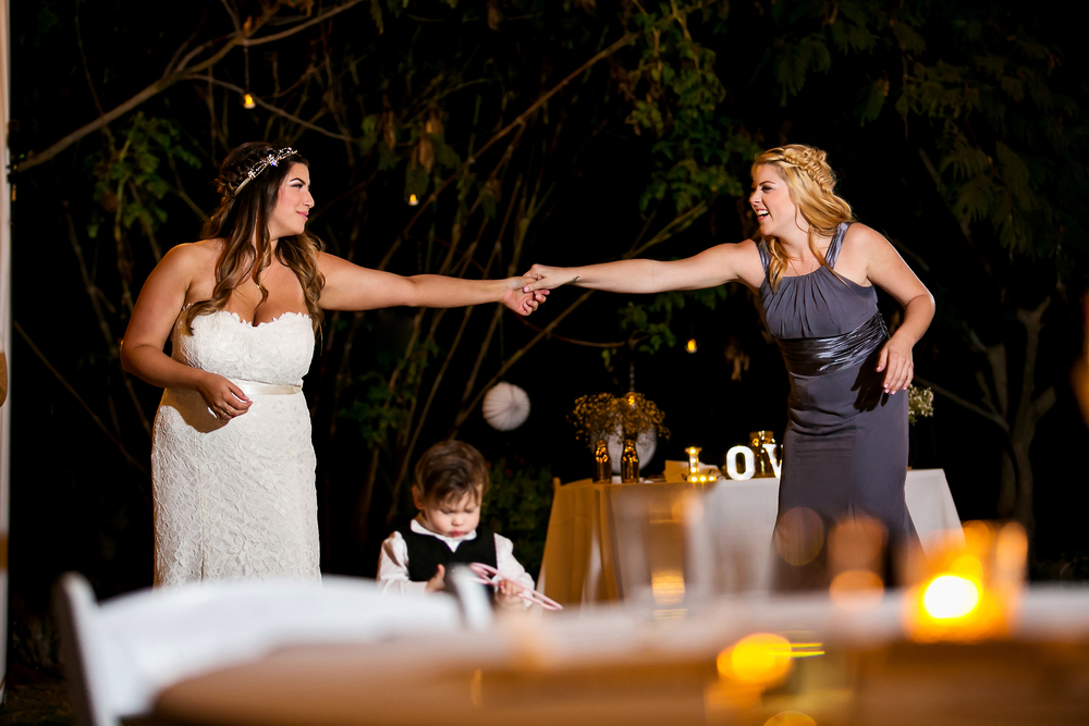 los angeles wedding photographer_ south coast botanic garden_wedding_10.jpg