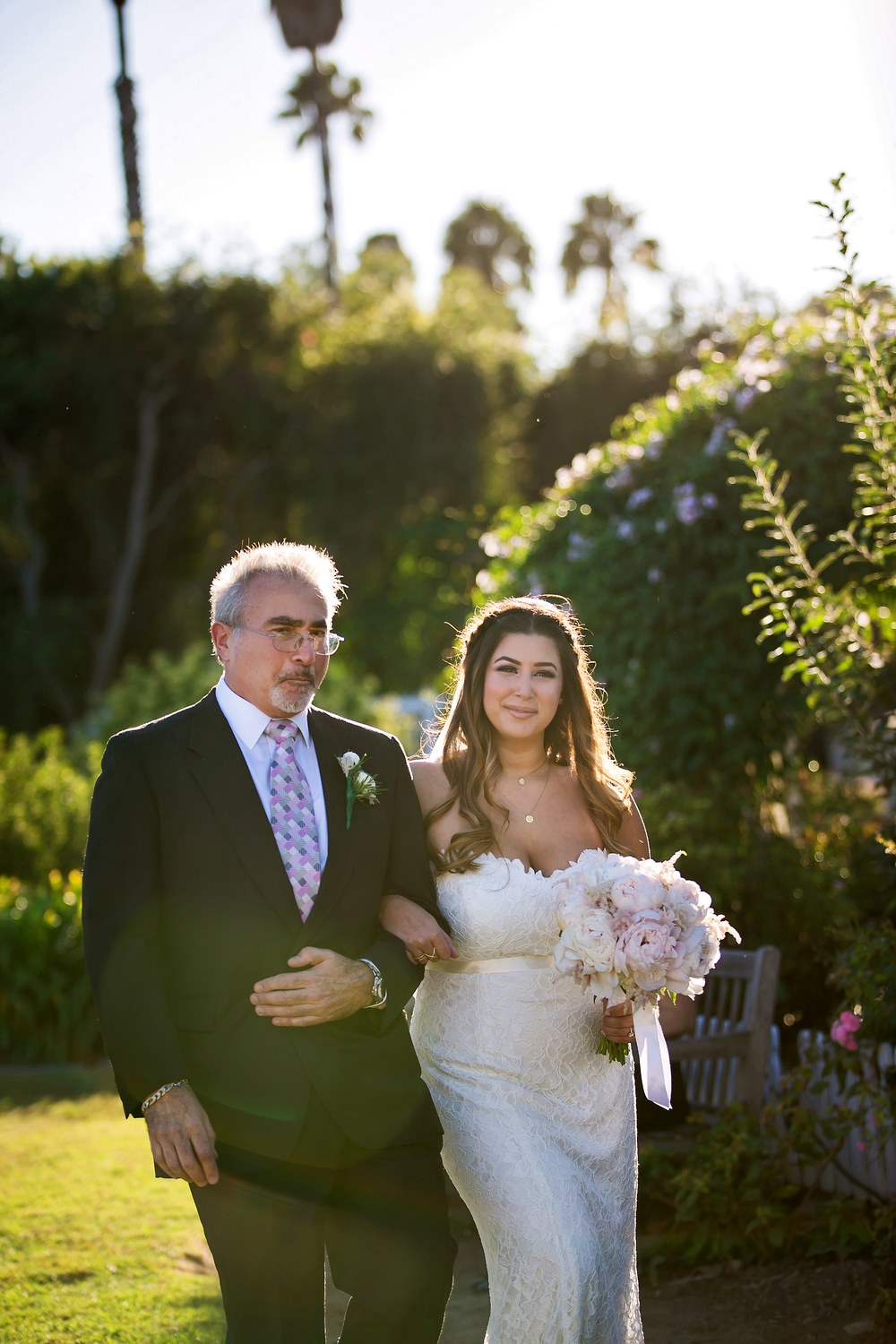 los angeles wedding photographer_ south coast botanic garden_wedding_05.jpg