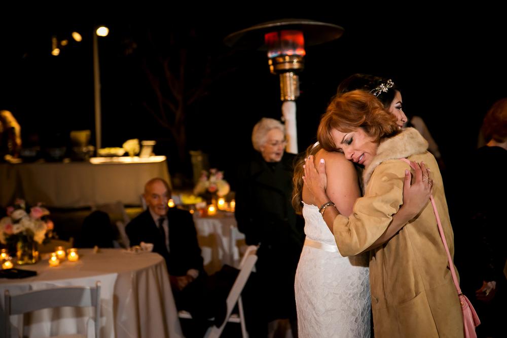 los angeles wedding photographer_ south coast botanic garden_wedding_12.jpg