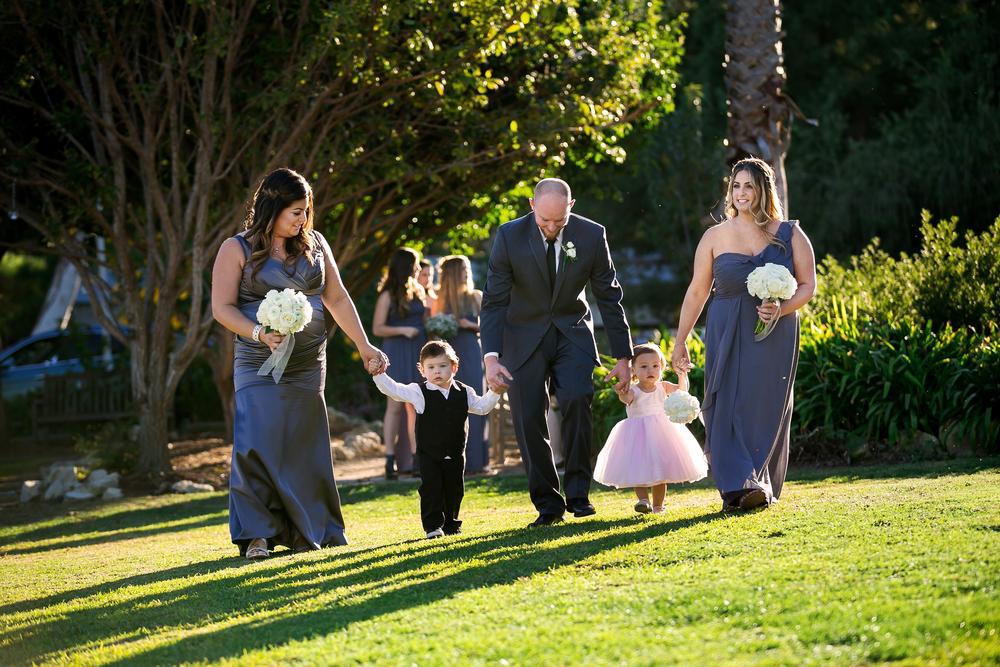los angeles wedding photographer_ south coast botanic garden_wedding_04.jpg