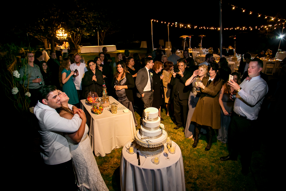 los angeles wedding photographer_ south coast botanic garden_wedding_14.jpg