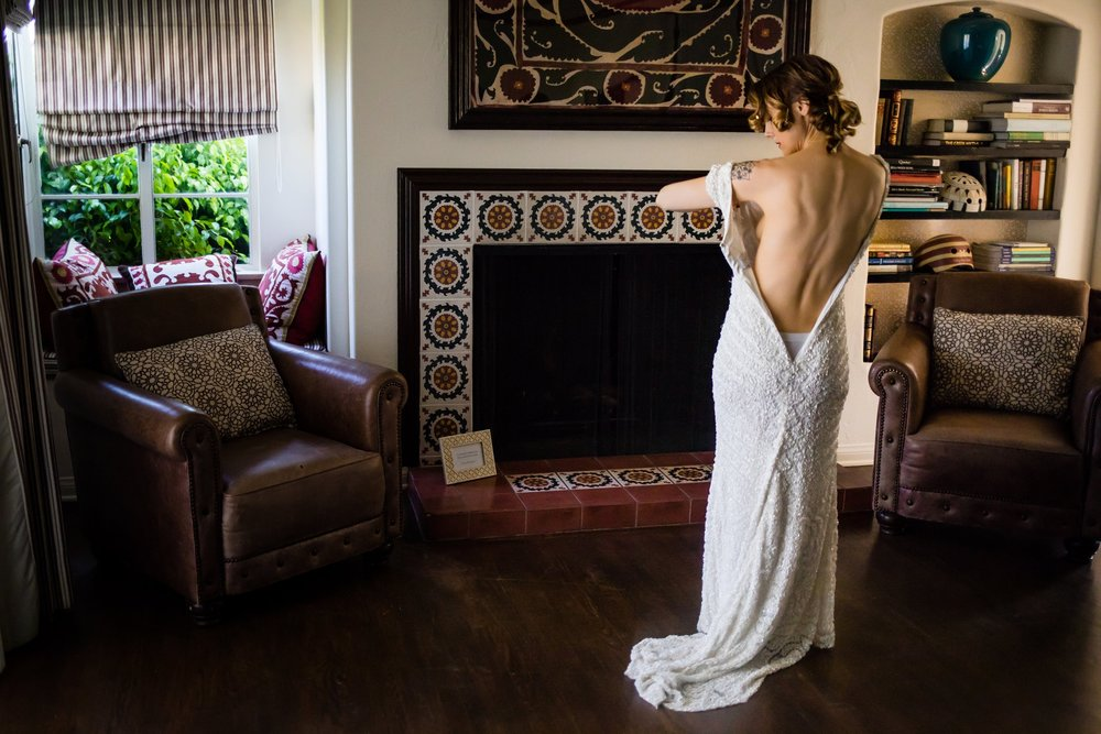 palm springs destination wedding_ colony palms hotel wedding_31.jpg