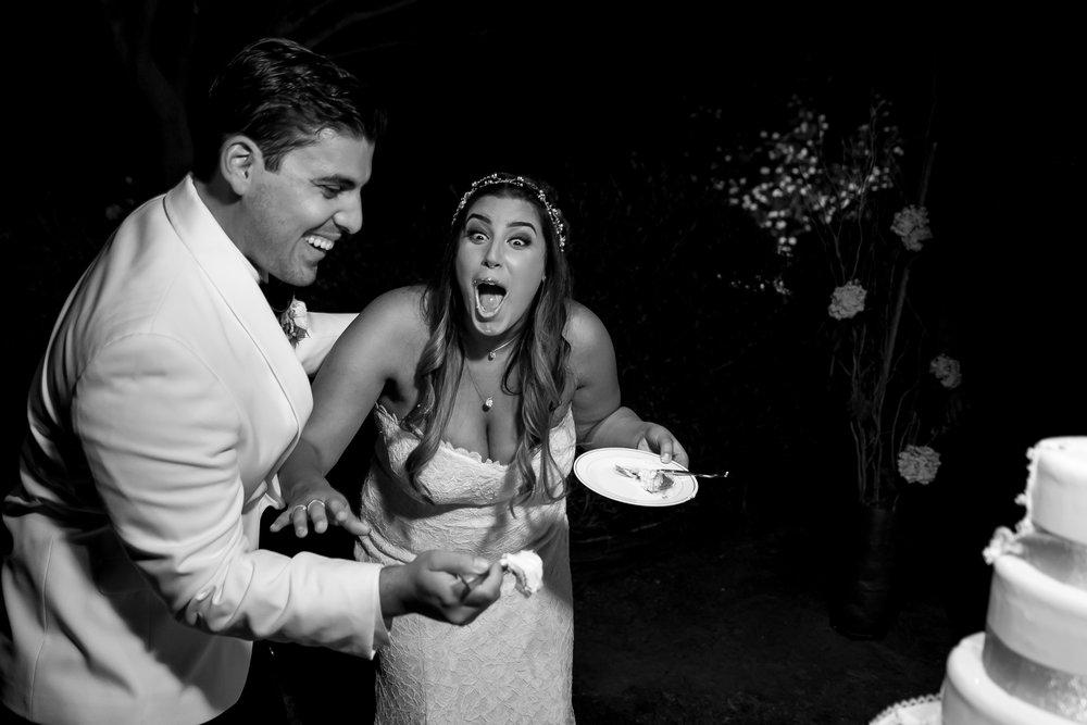 los angeles wedding photographer_468.jpg