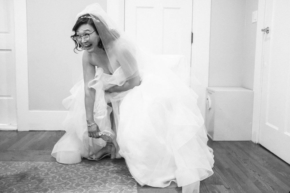 Wedding Photo Los Angeles