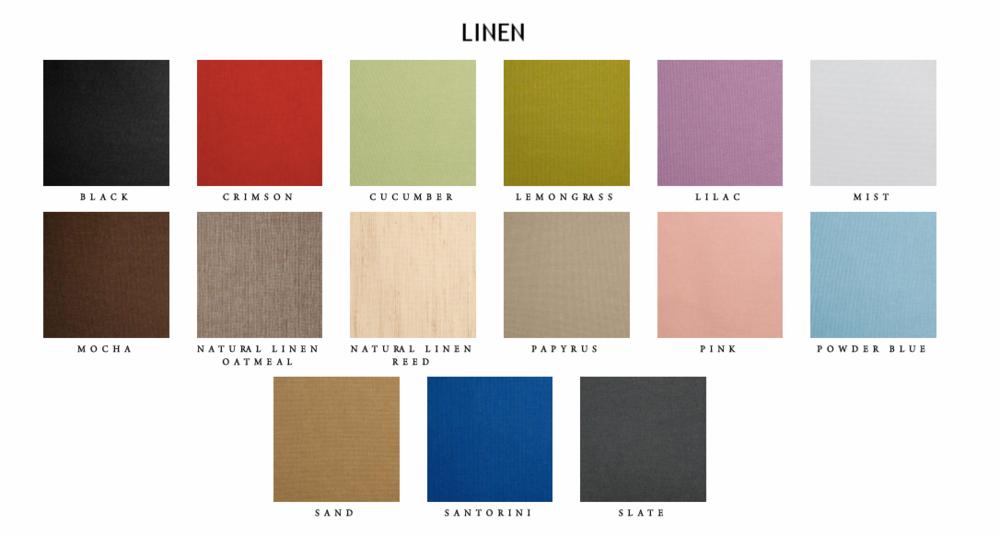 1 Linen.png