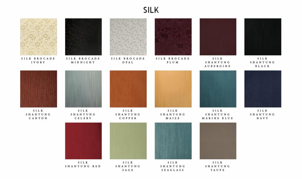 2 Silk.png