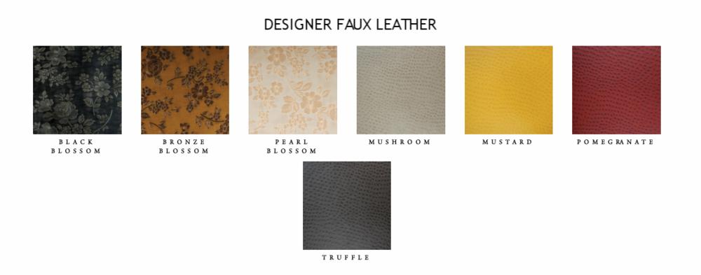 5 Designer.png