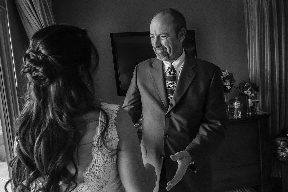 candid_los angeles wedding photographer.JPG