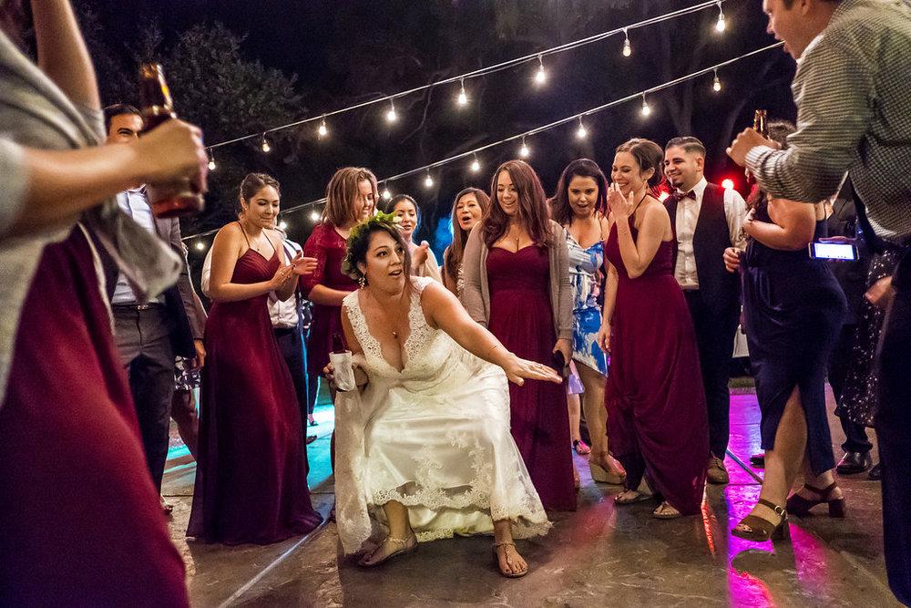 candid_los angeles wedding photograher.JPG