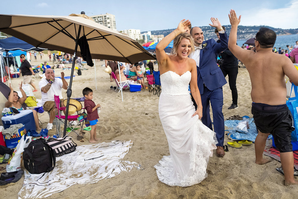 los angeles wedding photographer_ candid_ natural wedding photos_011.JPG